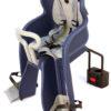 Кресло детское GH-516