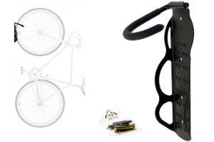 Устройства для хранения велосипедов