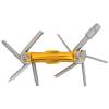 Набор шестигранных ключей Kengine HF61