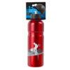 Бутылка для воды M-WAVE ABO 750 мл