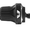 Шифтер Shimano Tourney Revoshift SL-RV200-L